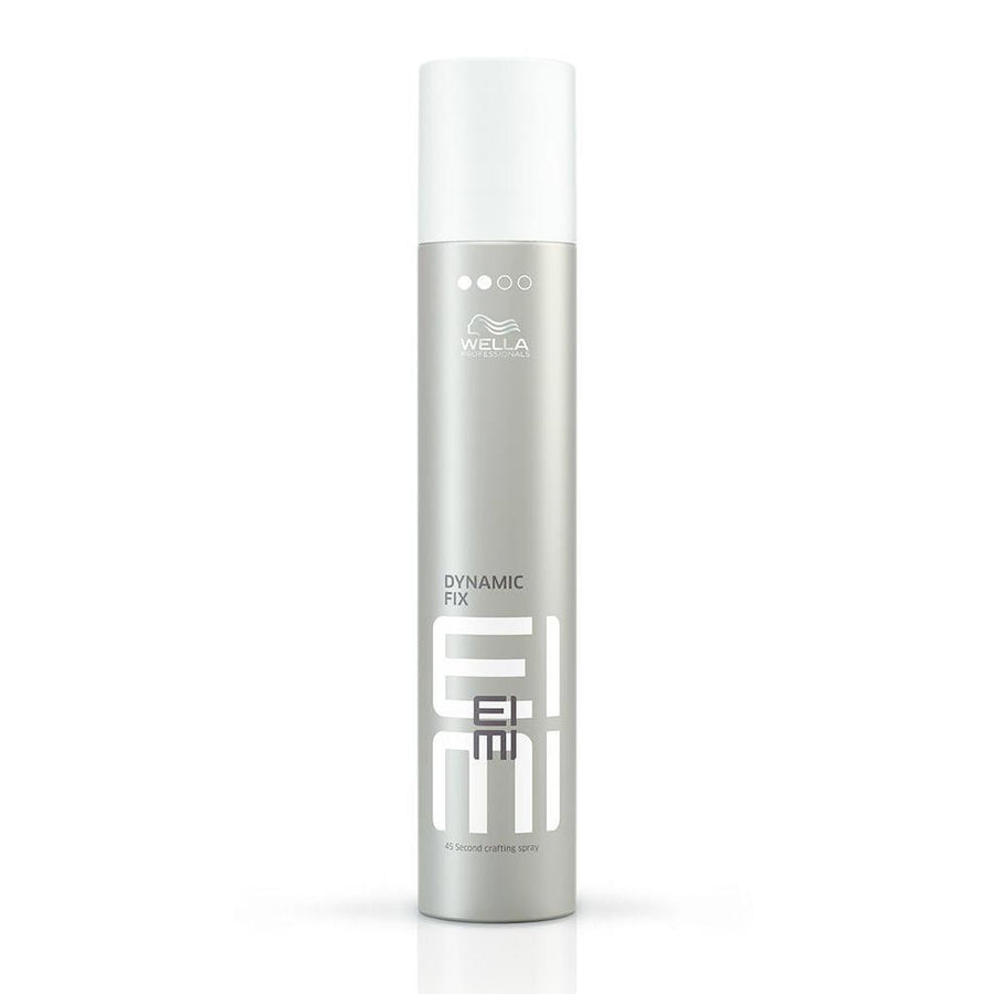 eimi dynamic fix 300ml eimi