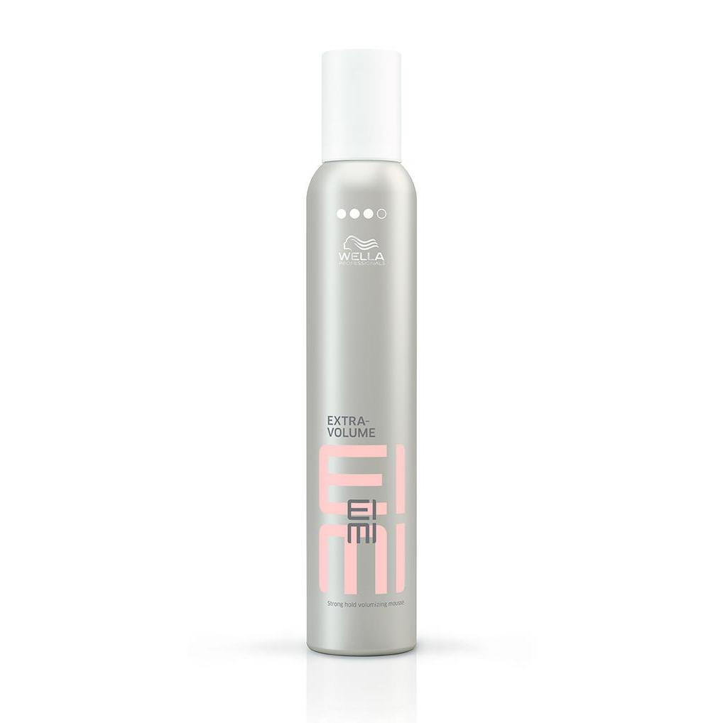 eimi extra volume eimi 300ml