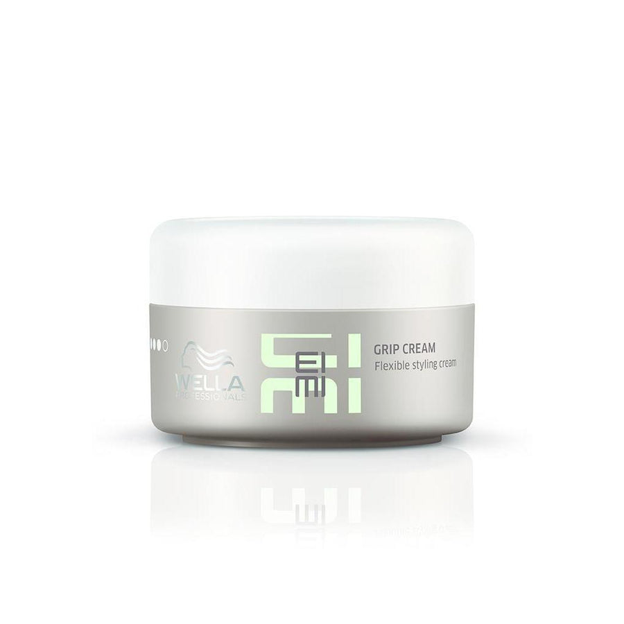 eimi grip cream 75ml eimi