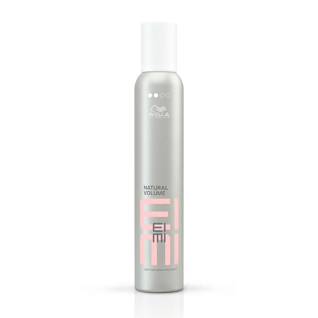 eimi natural volume 300ml eimi