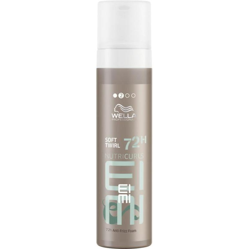 wella eimi nutri curl soft twirl 200ml
