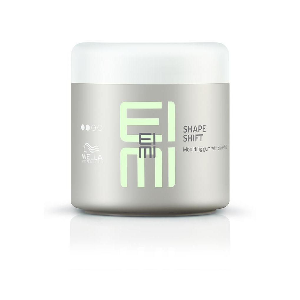 eimi shape shift 150ml eimi