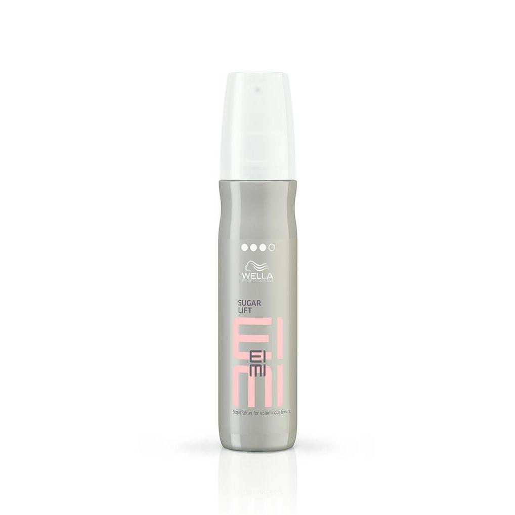 eimi sugar lift 150ml eimi