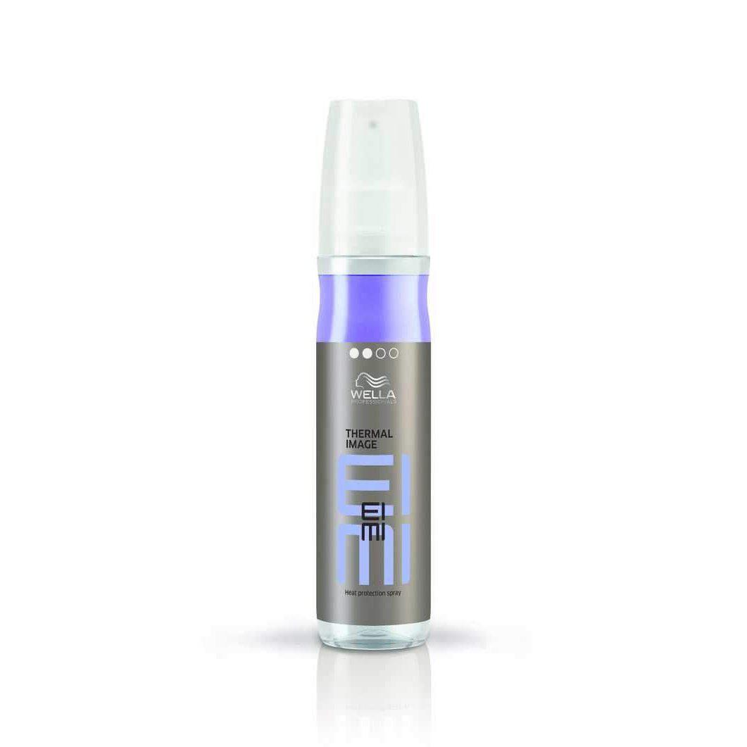eimi thermal image 150ml eimi