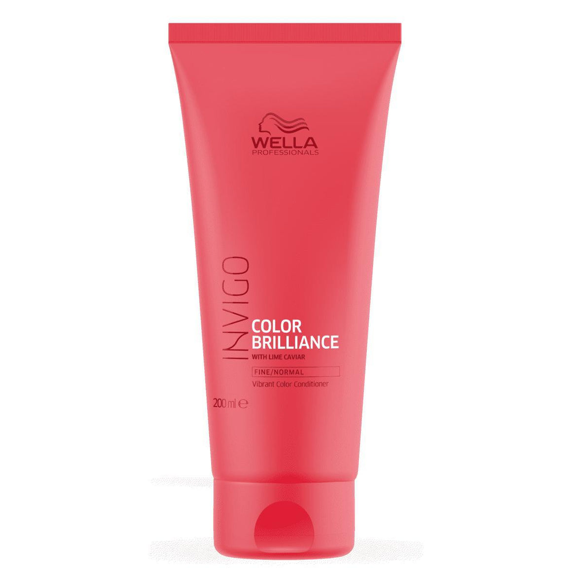 Invigo brilliance hárnæring wella 250ml