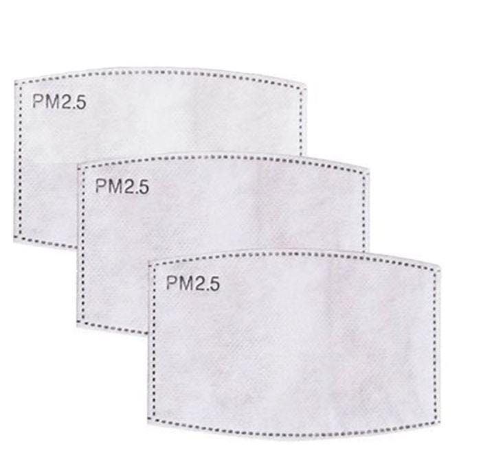 Airplane Seat Cover in Window Pane - Free Mask with purchase