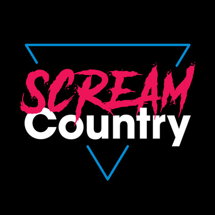 Country Scream
