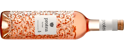 Wine Trivia Tuesday | ROSÉ