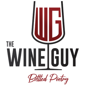 The WINE Guy | South African Wine🍷