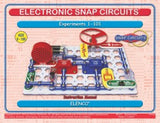 Snap Circuits Jr.® 100 Experiments