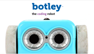 Botley™ The Coding Robot