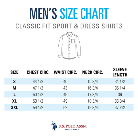 Buy Polo Ralph Lauren Jacket Size Chart Up To 76 Off Free Shipping