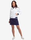 U.S. POLO ASSOCIATION YACHT JACKET - U.S. Polo Assn.