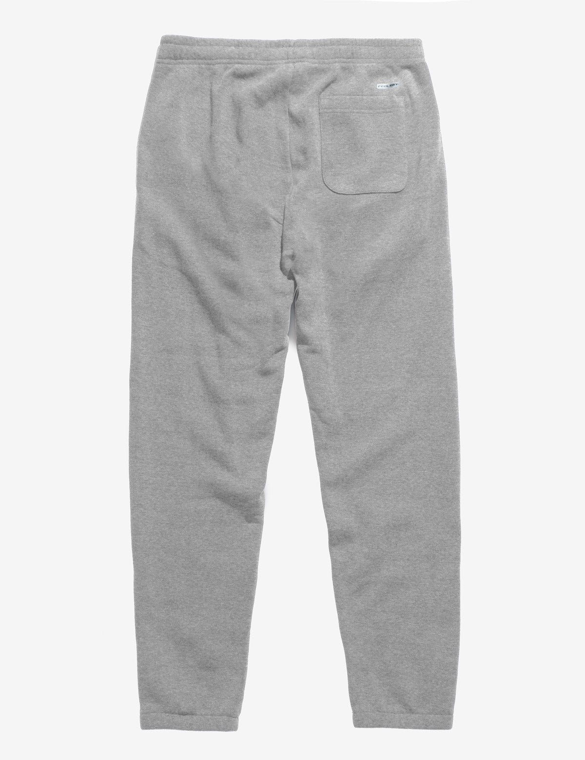 PATCH POCKET FLEECE PANTS - U.S. Polo Assn.