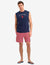 MINI ANCHOR SWIM TRUNKS - U.S. Polo Assn.