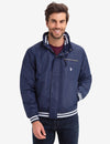 YACHT JACKET - U.S. Polo Assn.