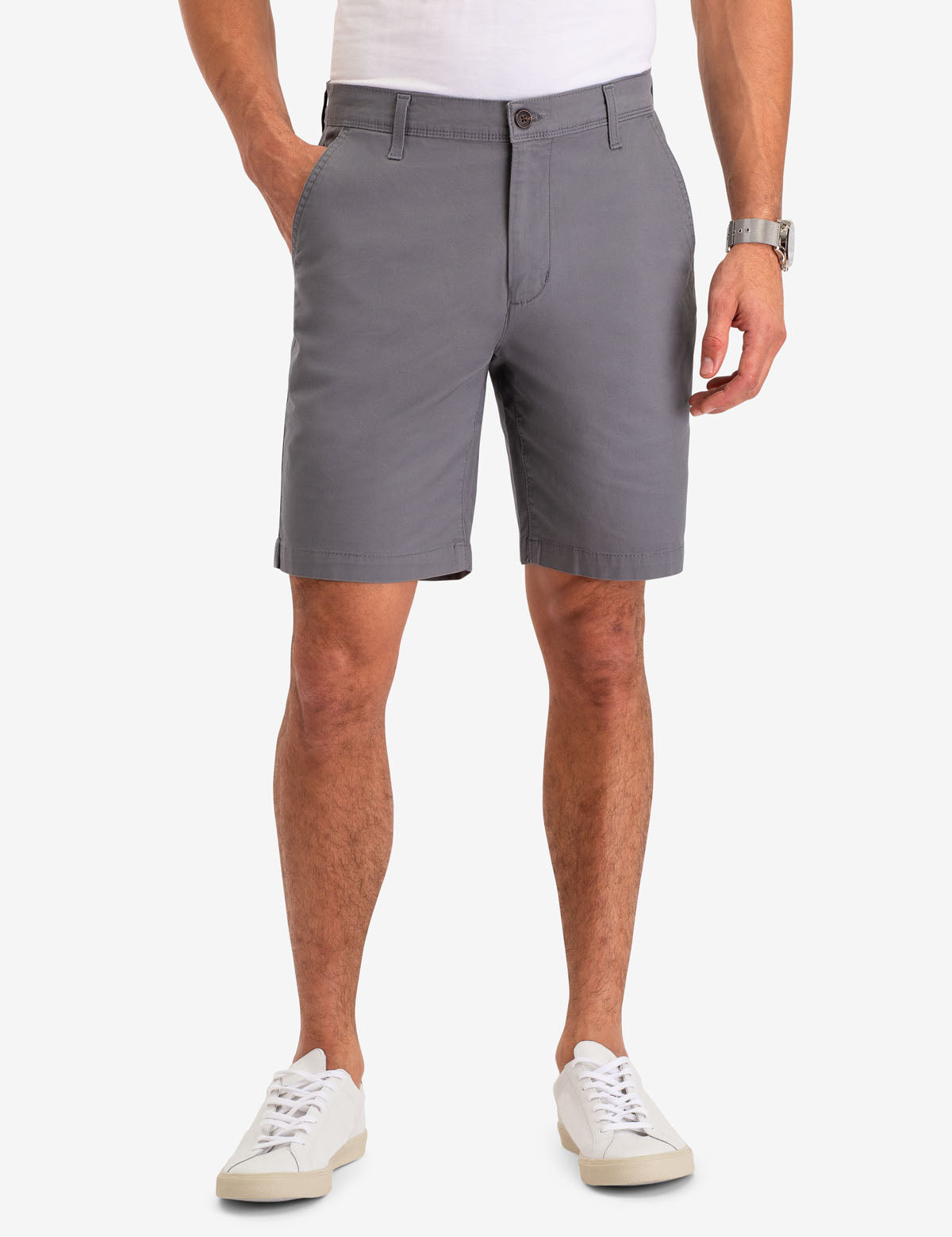 HARTFORD SHORTS - U.S. Polo Assn.