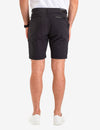MASON SPORT ZIP UP SHORTS - U.S. Polo Assn.
