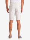 HARTFORD BELTED NOVELTY SHORTS - U.S. Polo Assn.