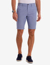 HARTFORD BELTED DOBBY SHORTS - U.S. Polo Assn.