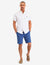 MASON SWISS DOT SHORTS - U.S. Polo Assn.