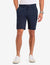 MASON PIN DOT PRINT SHORTS - U.S. Polo Assn.