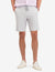 DRAWSTRING SHORTS - U.S. Polo Assn.