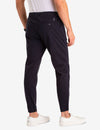 STRETCH TWILL JOGGER - U.S. Polo Assn.