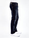 SLIM FIT DENIM - U.S. Polo Assn.