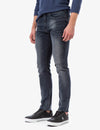 SKINNY STRETCH JEANS - U.S. Polo Assn.