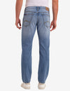STRAIGHT FIT JEANS - U.S. Polo Assn.
