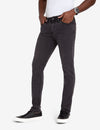 SKINNY FIT STRETCH JEANS - U.S. Polo Assn.