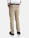 SLIM STRAIGHT CORDS - U.S. Polo Assn.