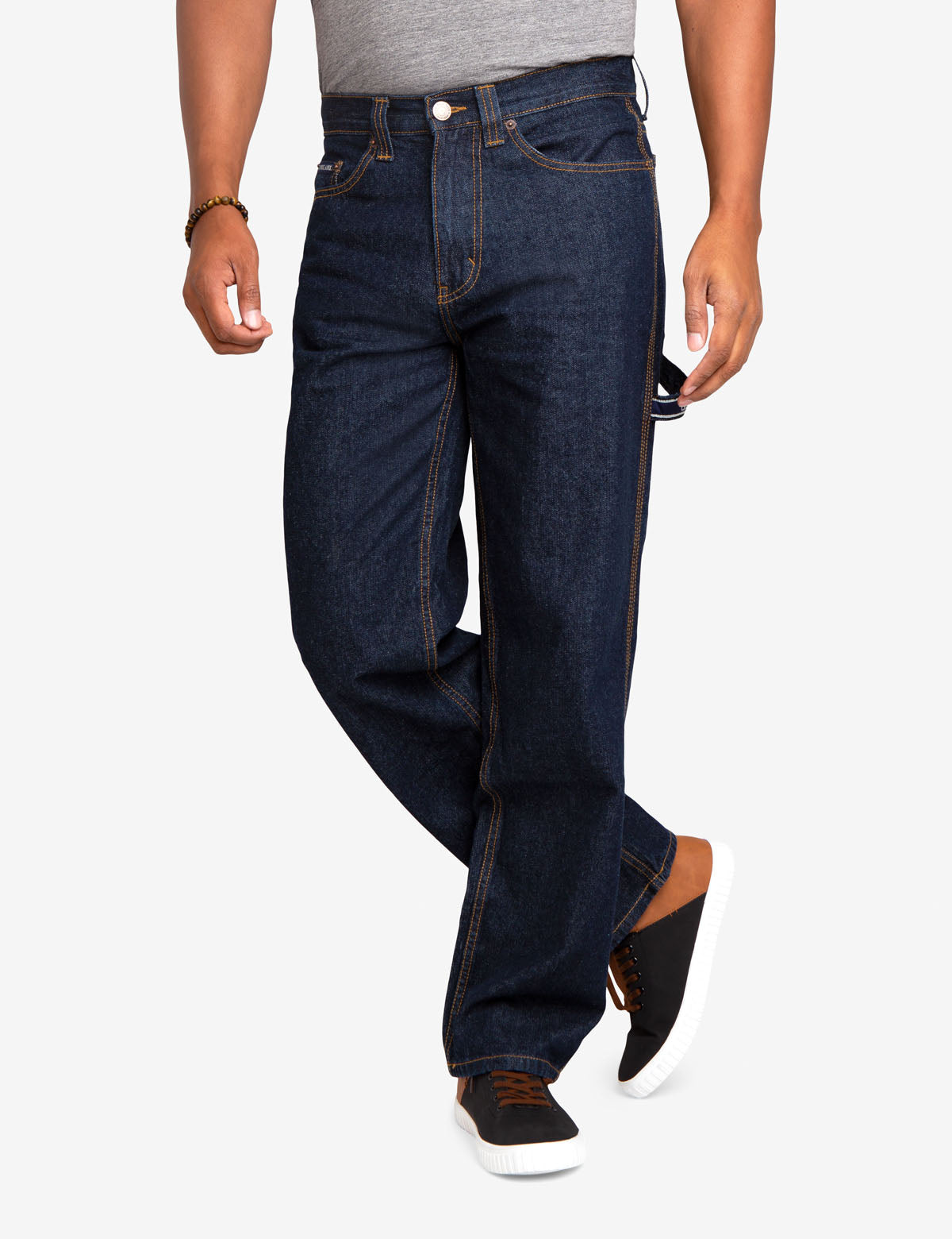 Carpenter Jeans - U.S. Polo Assn.