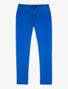 SKINNY FIT JEANS - U.S. Polo Assn.
