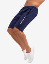 KNIT SHORTS - U.S. Polo Assn.