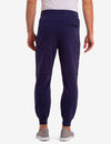 FLEECE JOGGER PANTS - U.S. Polo Assn.