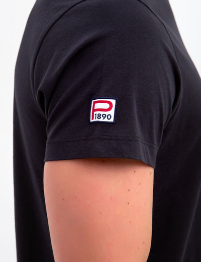 US POLO CREW NECK TEE