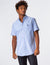 Stretch Oxford Shirt - U.S. Polo Assn.