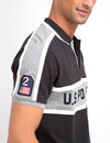 U.S. POLO ASSN. POLO SHIRT - U.S. Polo Assn.