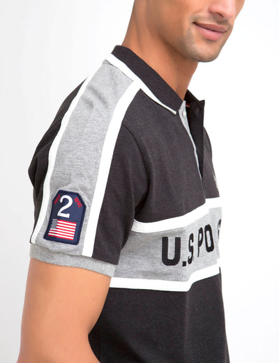 U.S. POLO ASSN. POLO SHIRT