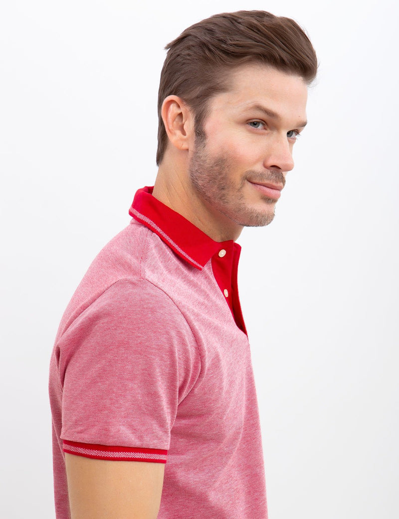 d8d518f97 U.S. Polo Assn. Polo Shirts | Casual Clothing | USPA Official Site
