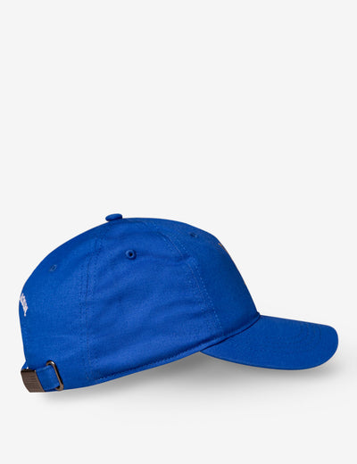 BOY'S MULTI COLOR LOGO BASEBALL CAP - U.S. Polo Assn.