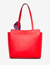 U.S. POLO ASSN. TOTE - U.S. Polo Assn.