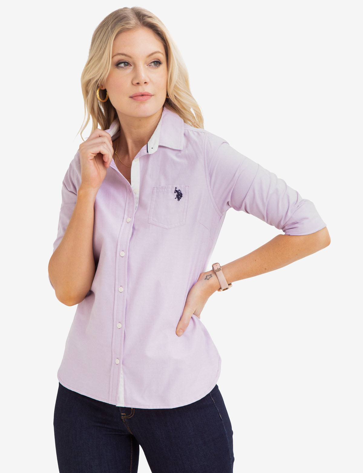 U.S Polo Assn Womens