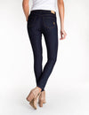 Stretch Skinny Fit Jean - U.S. Polo Assn.
