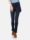 STRETCH DARLINGTON SKINNY JEANS