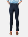 STRETCH DARLINGTON SKINNY JEANS - U.S. Polo Assn.