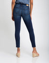 HIGH RISE JEGGINGS - U.S. Polo Assn.