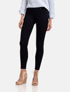 PULL ON STRETCH JEGGINGS - U.S. Polo Assn.